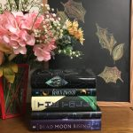 Must-Read Books That Went On-Sale in November 2019