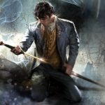 How Well Do You Know Will Herondale?