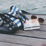 Summery Reads to Keep You Warm this Winter