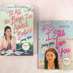 I Read <i>P.S. I Still Love You</i> for the First Time and Here's What Happened