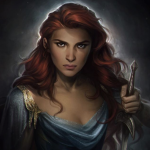 Get to Know the Characters from Cassandra Clare's Last Hours Series