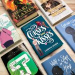 Must-Read Books That Went On Sale in February 2020