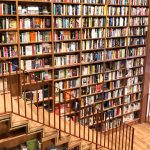 How You Can Support Your Local Bookstores Right Now