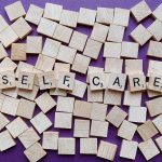 Pick a Self-Care Activity and Get a Book Recommendation!