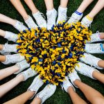 Books the Navarro Cheer Squad (and You) Should Read