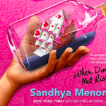 There's a New Short Story Exclusive from the When Dimple Met Rishi Universe!