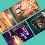 Which Swoonworthy Jenn Bennett Character Are You Destined to Be With?