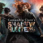 Which Shadowhunter Family Do You Belong To?
