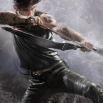 5 Reasons You Need to Get into the Shadowhunter World