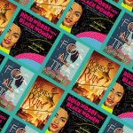 Upcoming Books by Black Authors That We Can't WAIT for You to Read!