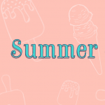 191 YA Romances to Dive into This Summer