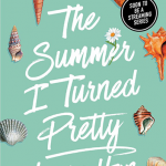 Everything We Know about <i>The Summer I Turned Pretty</i> Show So Far