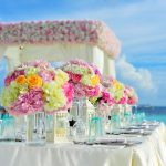 Plan a Perfect Wedding and Get a Book Recommendation!