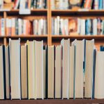 Books You Should Read for Hispanic Heritage Month